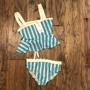 Jolyfolie NWT Swimsuit